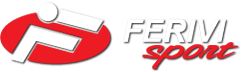 Ferivi - Službeni HNS Web Shop