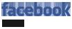 Posjetite HNS Facebook