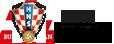 Posjetite HNS službenu Web stranicu